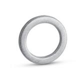 Уплотнительные кольца Мод. 2651