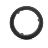 Уплотнительные кольца Мод. 2661Уплотнительные кольца Мод. 2661