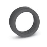 Уплотнительные кольца Мод. 2665