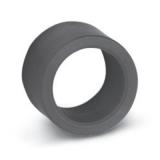Уплотнительные кольца Мод. 2669