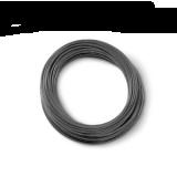 Трубка TRN. Трубка HTR (Hytrel)